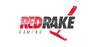 RedRake