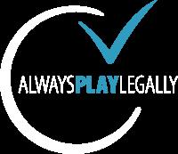 Always Play Legally