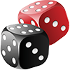 Dices Category