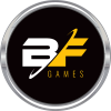 BF Games Category